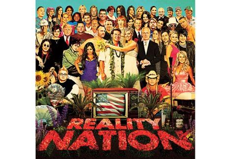 realitynation